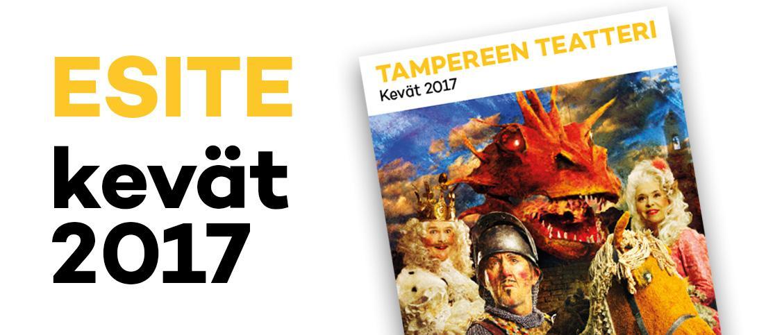 esite-kevat2017_