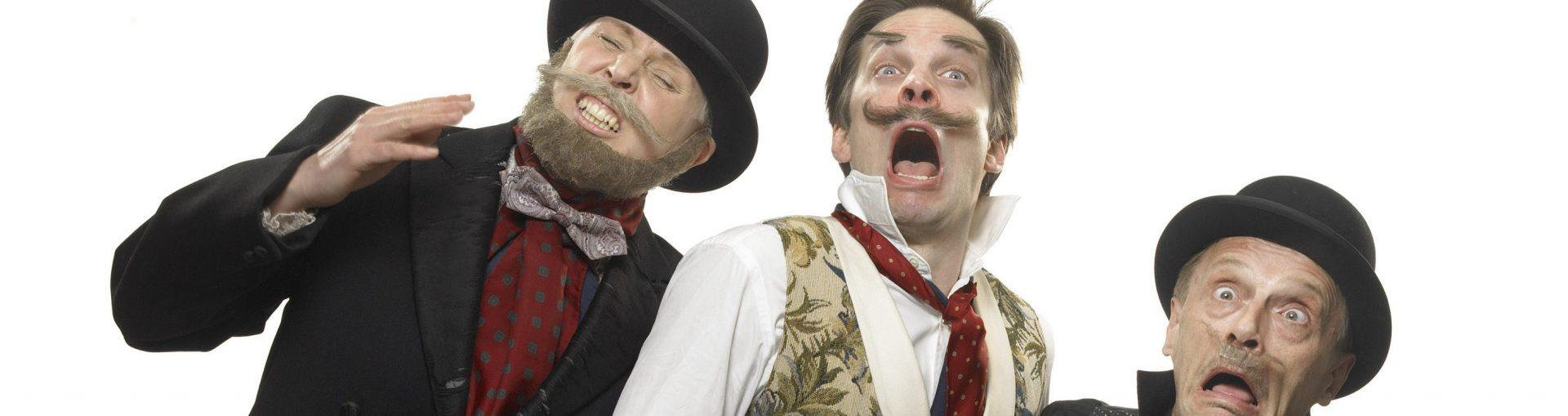 tampreen-teatteri-naytoksen-paakuva